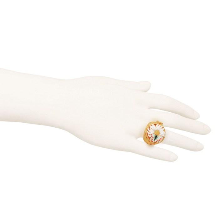 les-nereides-paris-jewelry-champetre-secret-ring-daisy-butterfly-and-ladybug-12