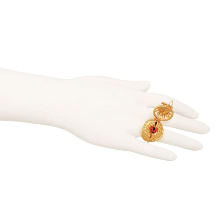 les-nereides-paris-jewelry-champetre-secret-ring-daisy-butterfly-and-ladybug1