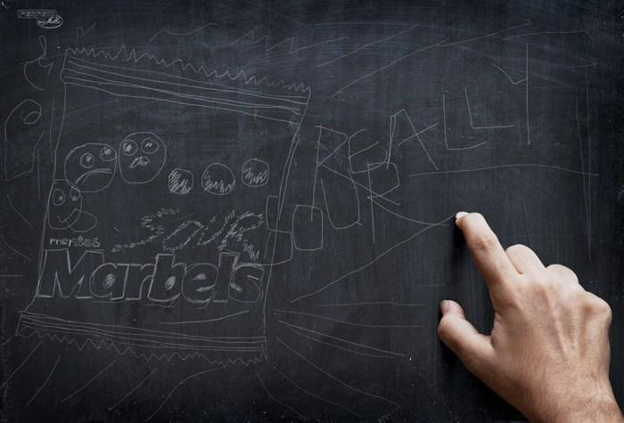 sour_marbels_blackboardb