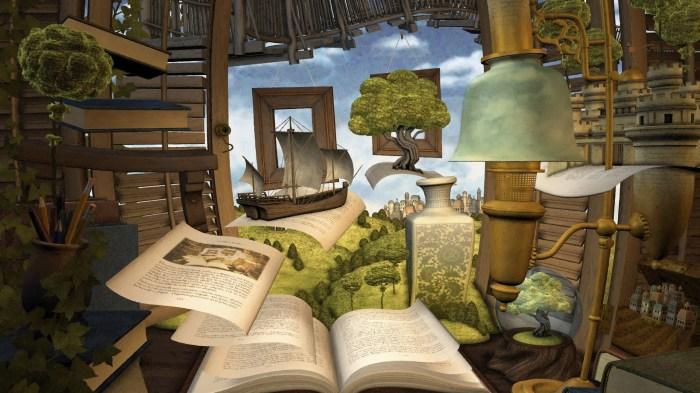 the-wonderful-world-of-books-digital-art-hd-wallpaper-1920x1080-6393