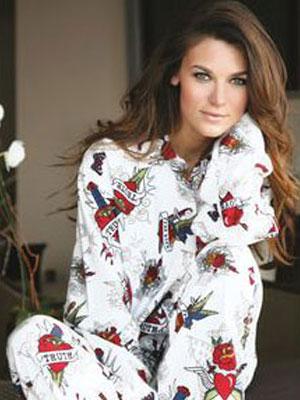 Pajama-Party-PJ-Salvage-mdn