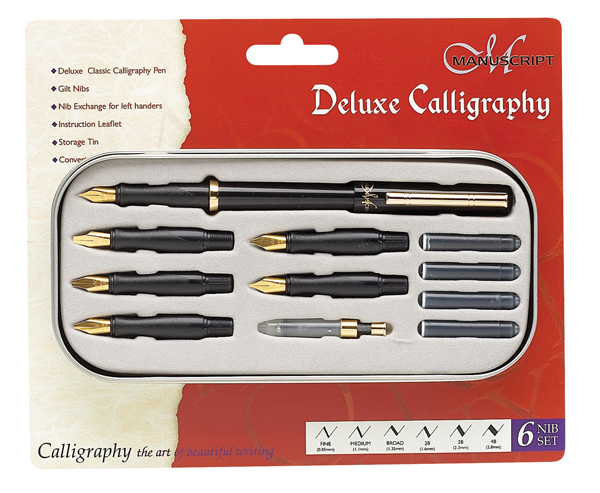 manuscript-deluxe-calligraphy-set-1