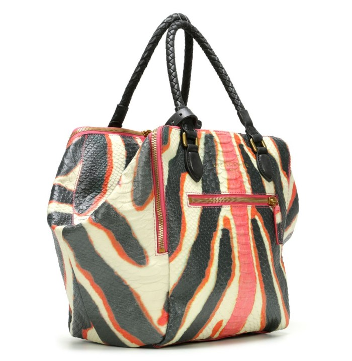 liebeskind-wild-zebra-beau-handbag-zebra-beau-pink-1