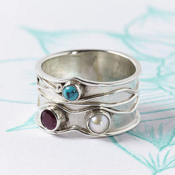 normal_triple-gemstone-silver-ring-2