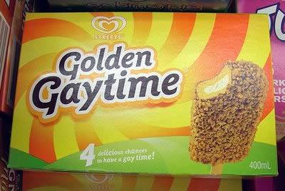 a96682_goldengaytime