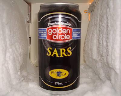 a96682_sars