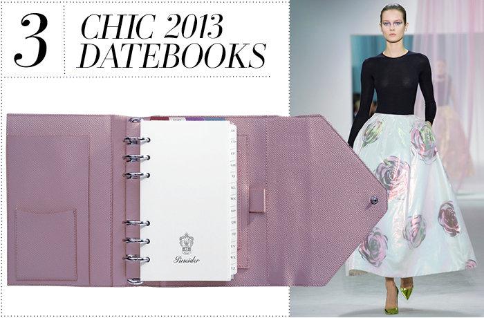 chic-datebooks-03_12145616816-2