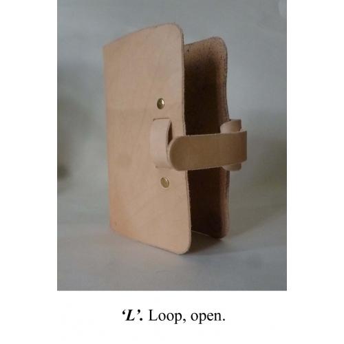 organise loop-500x500