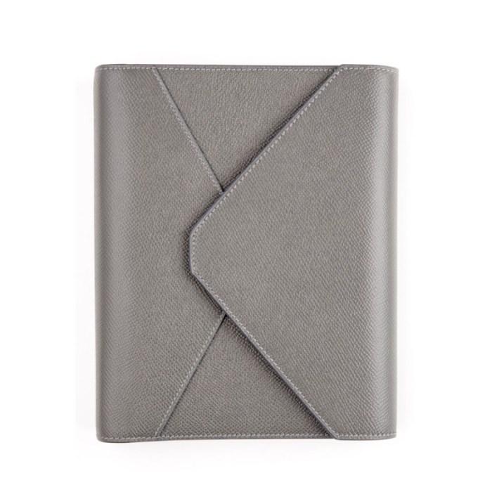 organizer-medium-with-envelope-shaped-flap-1