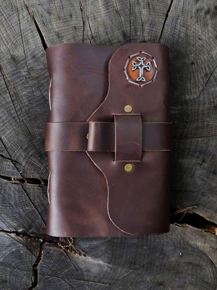 ed1_prayer-journal-full