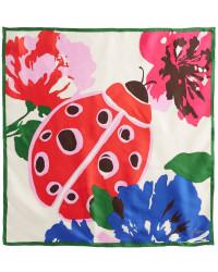 kate-spade-new-york-cream-spring-bloom-ladybug-silk-square-beige-product-0-214320276-normal