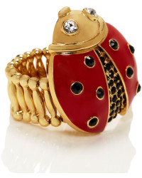 kate-spade-new-york-red-multi-little-ladybug-ladybug-ring-red-product-1-761209364-normal
