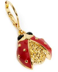 kenneth-jay-lane-red-enamel-ladybird-drop-earrings-product-1-26918401-2-473564545-normal