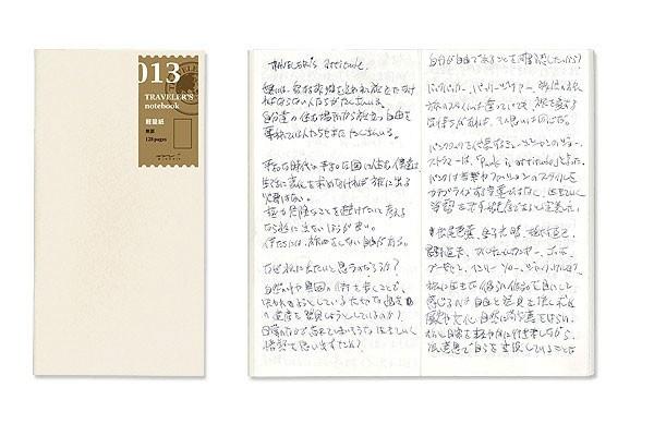Midori-TRAVELER-S-Notebook-Refill-013-Lightweight-Paper-31