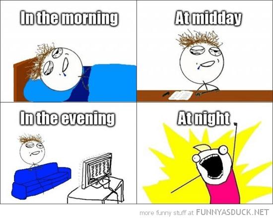 funny-tired-morning-day-awake-night-rage-comic-meme-pics