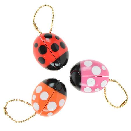 OH43601~OHTO-Ladybird-Keychain-Scissors_DTL2_P3
