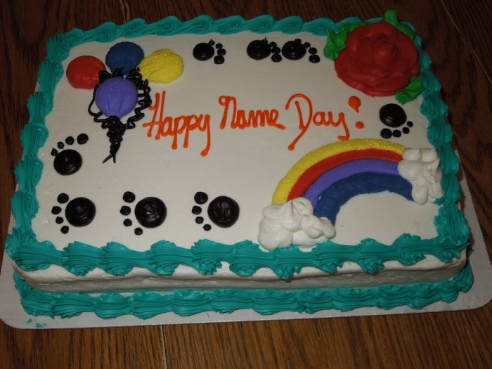 happy_nameday_cake___by_tailji-d5az810