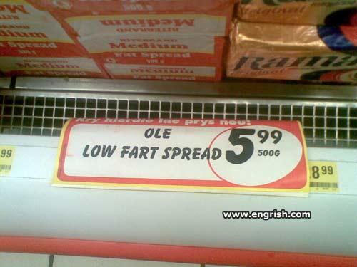 low-fart-spread