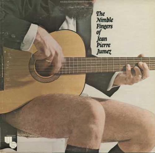 Really-Bad-Album-Covers-Nimble-Fingers