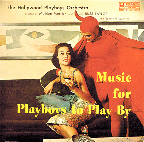 Worst-Album-Covers-Playboys-to-Play-By