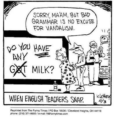 english-teachers-snap