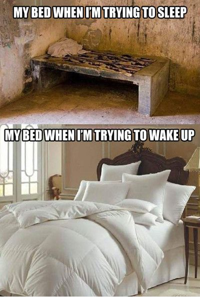 Funniest_Memes_my-bed-when-i-m-trying-to-sleep_17754