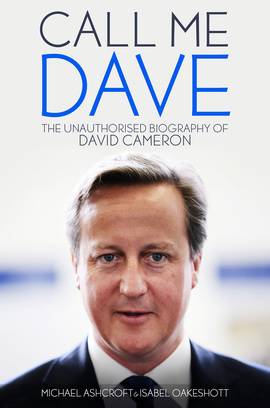 cover_Call_Me_Dave