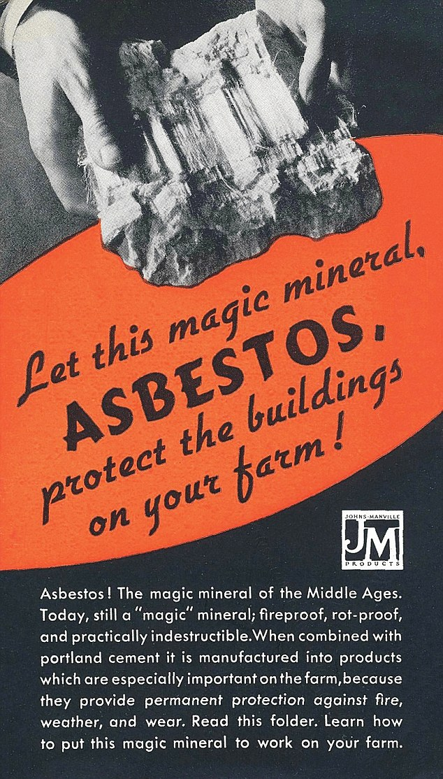 2E7169BE00000578-3318841-Advertising_campaigns_promoted_asbestos_as_an_indestructible_mag-a-125_1447549215212