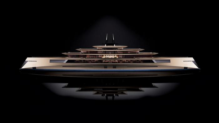 g69pwGenSO6NmFc5O3Fh_symmetry-yacht-concept-1280x720