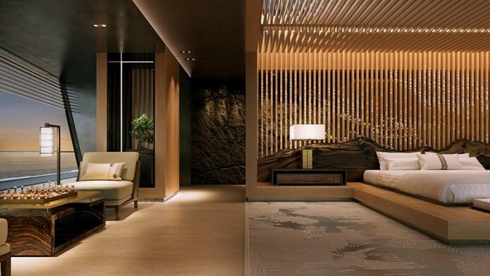 sinot-exclusive-yacht-design-symmetry-yacht-concept-designboom-gallery08