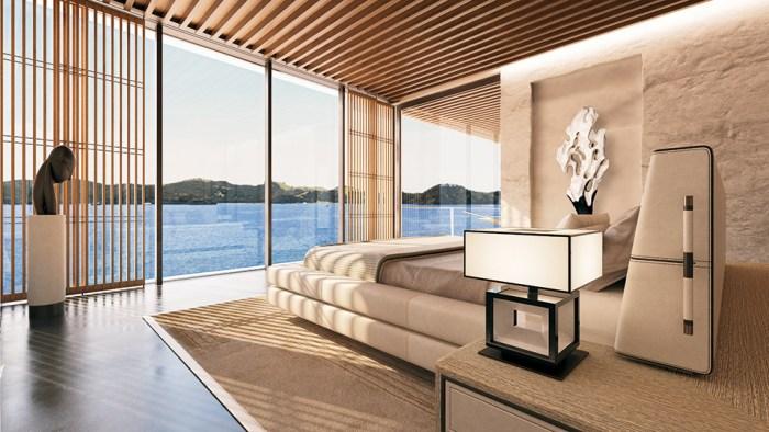 sinot-exclusive-yacht-design-symmetry-yacht-concept-designboom-gallery09