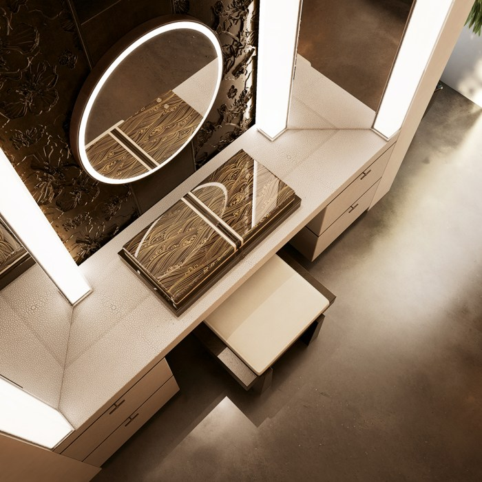 sinot-exclusive-yacht-design-symmetry-yacht-concept-designboom-gallery11