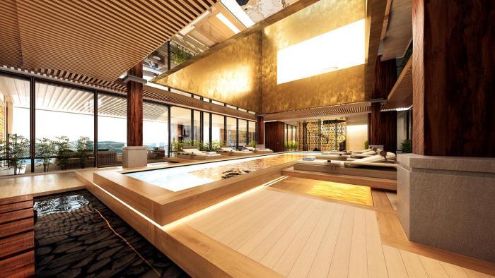 wrmwo9EMRT60MBu79dWg_symmetry-yacht-concept-mid-deck-lounge-1280x720