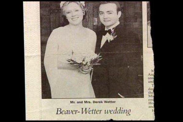 horrible-funny-wedding-name-combos-19