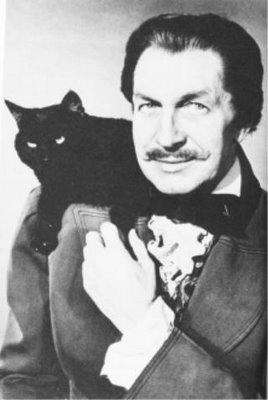 vincent-price-recording-artists-and-groups-photo-u7