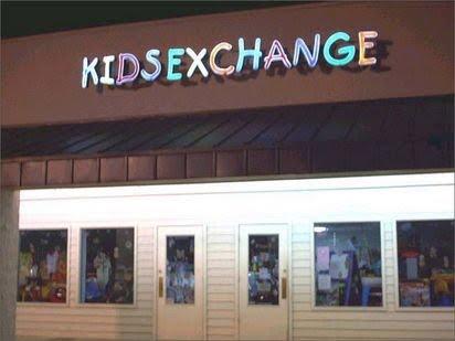 bad-logo-kids-sex1