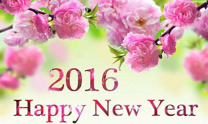 Happy-New-Year-2016-Wallpaper3