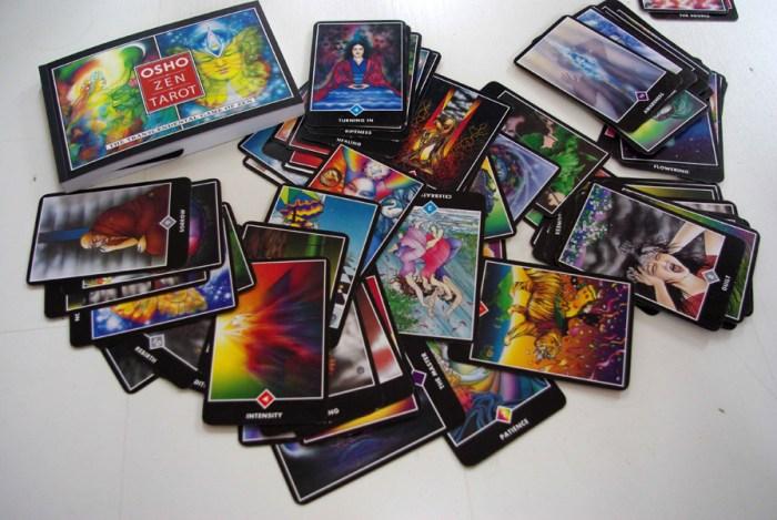 osho-zen-tarot-cards-kaarten