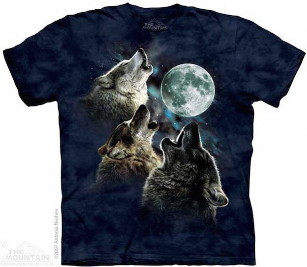three-wolf-moon