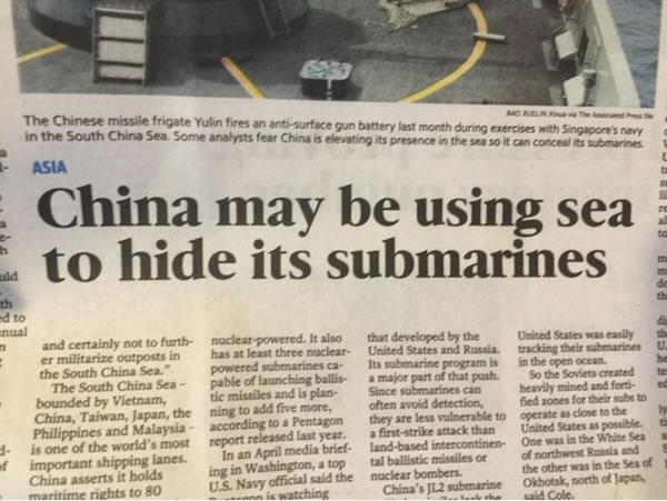 china-may-be-using-sea-to-hide-submarines-2