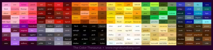 Compiled-Color-Thesaurus-Long-Horizontal-1024x242