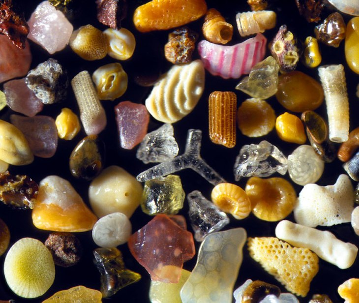 sand-under-mikroskop-3