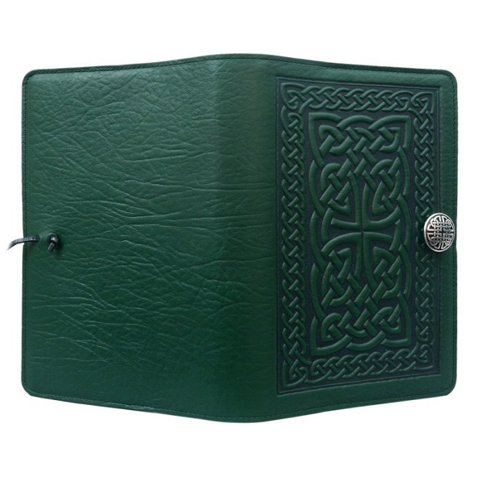 journals-leather-moleskine-cover-celtic-braid-2