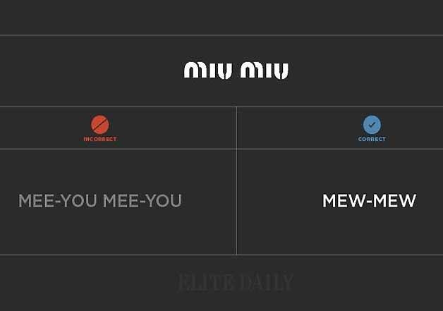 1426582245miu-miu-pronounciation