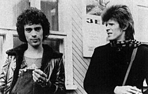 David_Bowie_in_USSR16