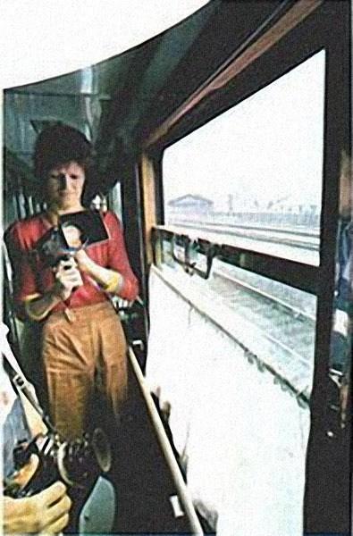 David_Bowie_in_USSR18