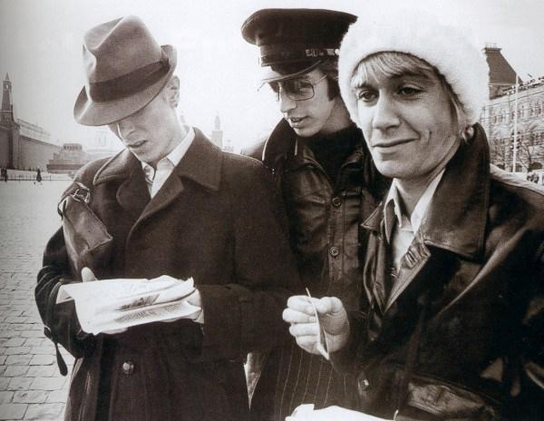 David_Bowie_in_USSR28