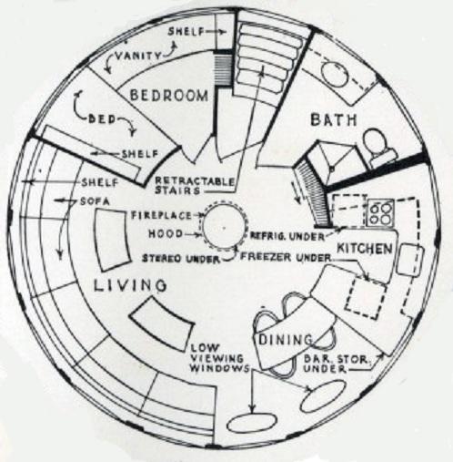floor_plan-2