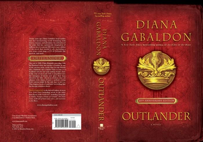 outlander_r3-2-1024x718