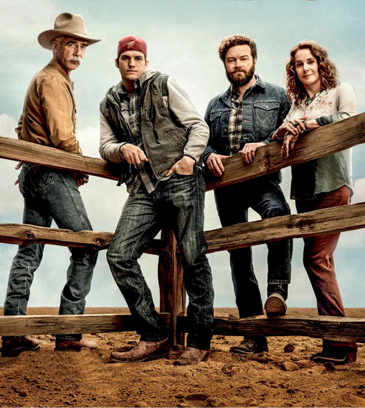 the-ranch-netflix_gallery_r
